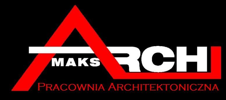 archimaks
